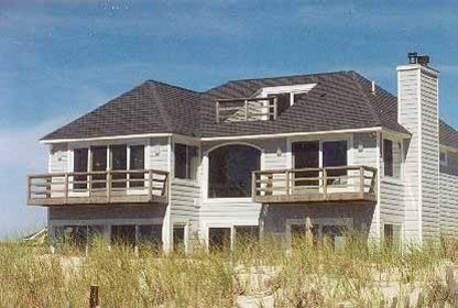 825 Dune Road, Westhampton Beach, NY - USA (photo 2)