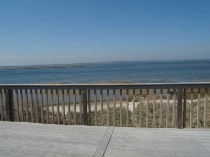 825 Dune Road, Westhampton Beach, NY - USA (photo 5)