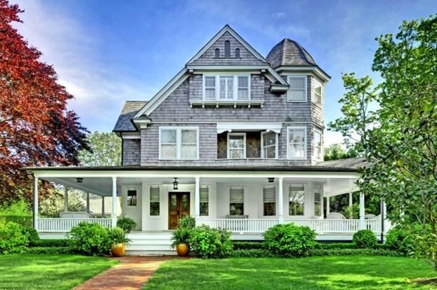 29 Huntting Lane, East Hampton, NY - USA (photo 2)