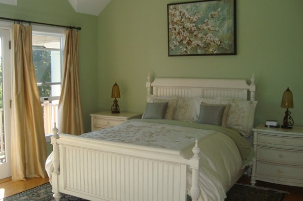 140 Maggie Drive, East Quogue, NY - USA (photo 4)