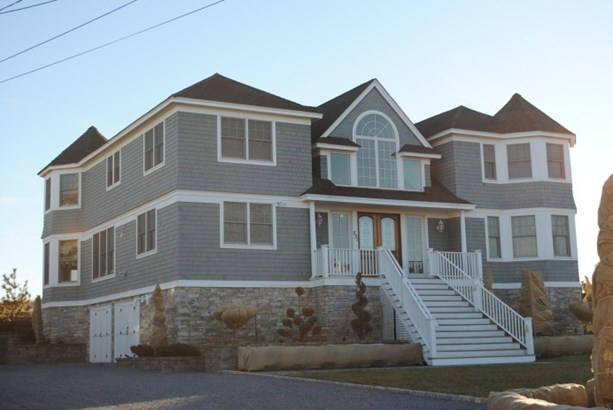 531 Dune Road, Westhampton Beach, NY - USA (photo 2)