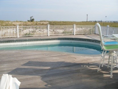531 Dune Road, Westhampton Beach, NY - USA (photo 3)