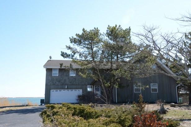 3 Nautilus Ct, Hampton Bays, NY - USA (photo 5)