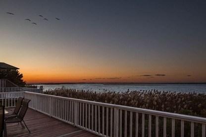 846 Dune Road, Westhampton Beach, NY - USA (photo 2)