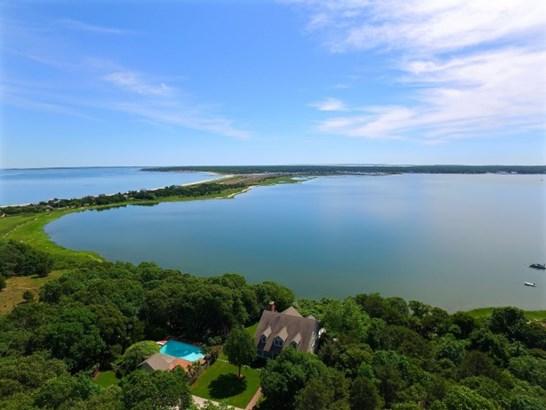 64 Three Mile Harbor Driv, East Hampton, NY - USA (photo 1)