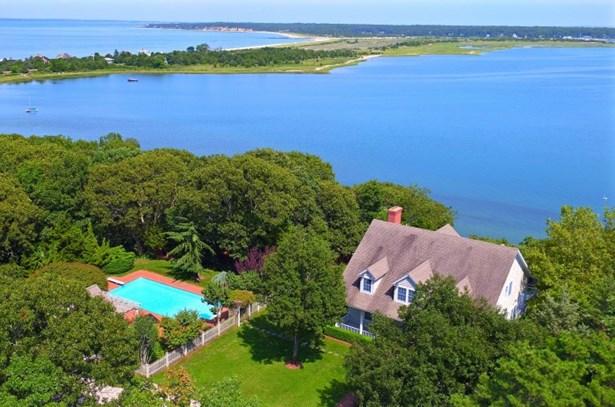 64 Three Mile Harbor Driv, East Hampton, NY - USA (photo 3)