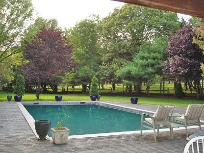 8 Forest Road, North Haven, NY - USA (photo 2)