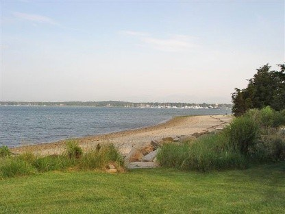 8 Forest Road, North Haven, NY - USA (photo 3)