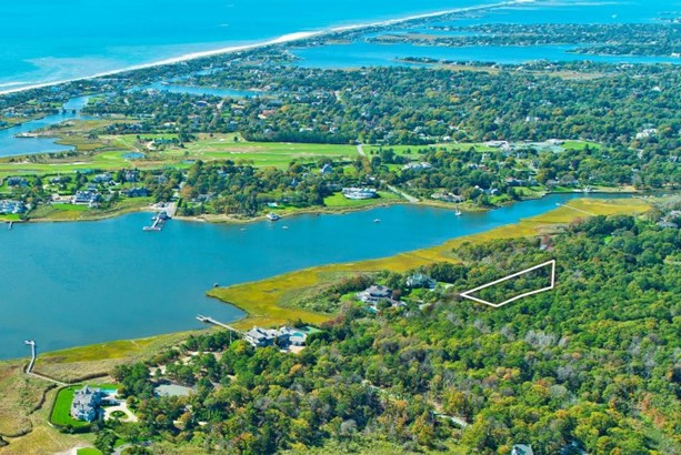 25 Second Neck Ln, Lot 3, Quogue, NY - USA (photo 1)