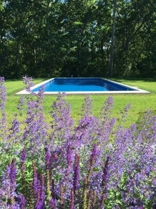 7 The Registry, East Quogue, NY - USA (photo 2)