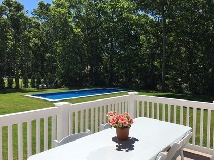 7 The Registry, East Quogue, NY - USA (photo 3)