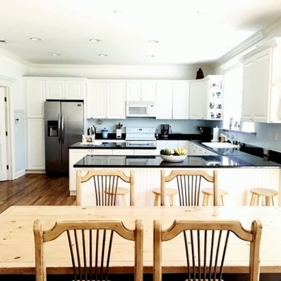 7 The Registry, East Quogue, NY - USA (photo 4)