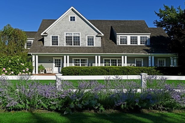 6 Michaels Way, Westhampton Beach, NY - USA (photo 1)