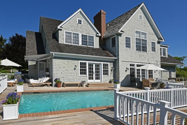 6 Michaels Way, Westhampton Beach, NY - USA (photo 3)