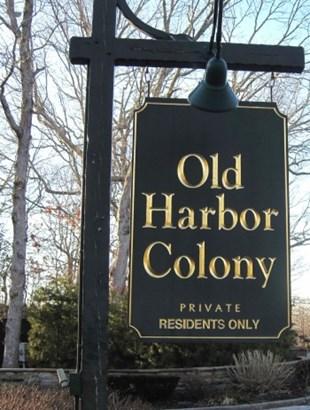 11 Oak Lane, Hampton Bays, NY - USA (photo 2)