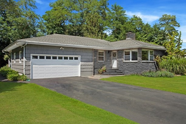 945 Fanning Rd, New Suffolk, NY - USA (photo 2)
