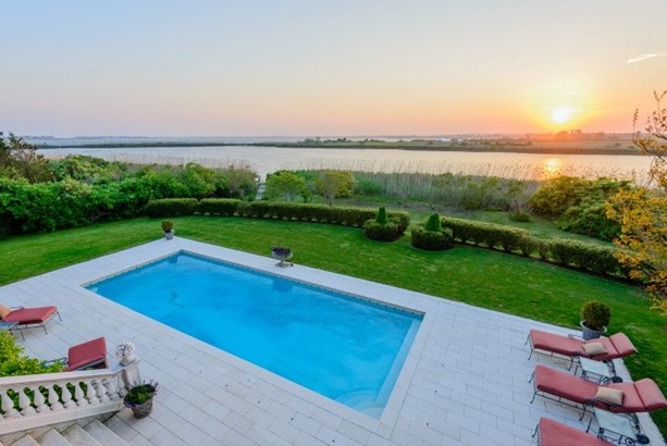 130 Pointe Mecox Lane, Bridgehampton, NY - USA (photo 2)