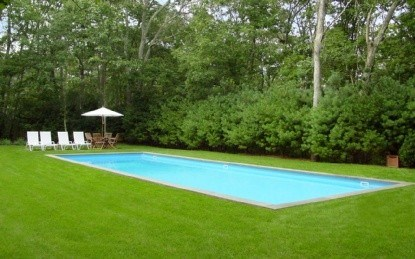 49 West Side Avenue, East Quogue, NY - USA (photo 2)