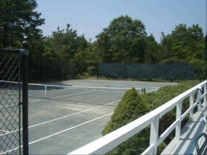 5 Cedarfield Lane, Westhampton, NY - USA (photo 3)