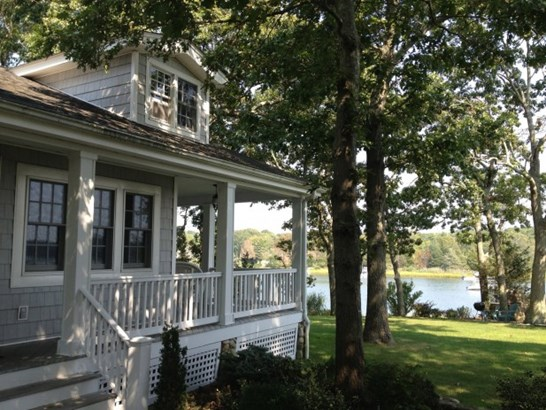 1020 Strohson Road, Cutchogue, NY - USA (photo 1)