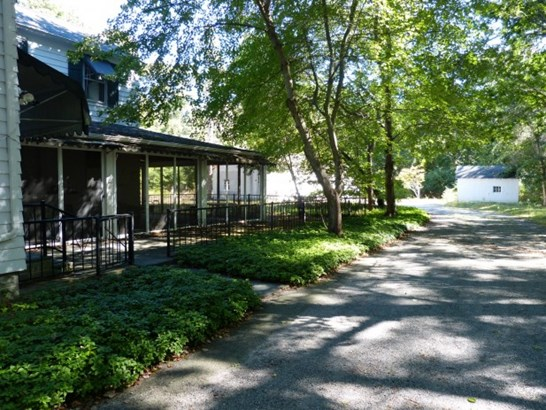 34 Jagger Lane, Westhampton, NY - USA (photo 3)