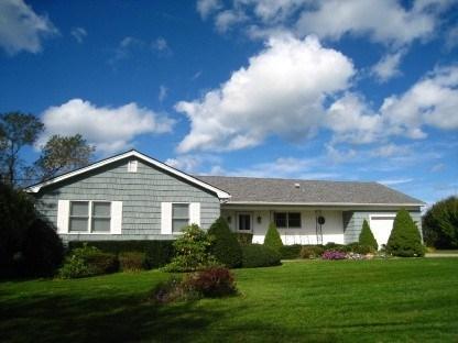 545 Glen Ct., Cutchogue, NY - USA (photo 2)