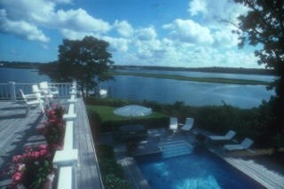 50 Inlet View Path, East Moriches, NY - USA (photo 1)