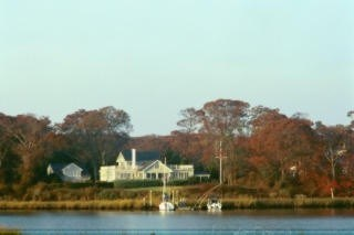 50 Inlet View Path, East Moriches, NY - USA (photo 2)