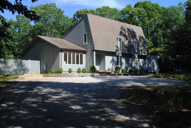 3 Coronet Lane, East Hampton, NY - USA (photo 1)