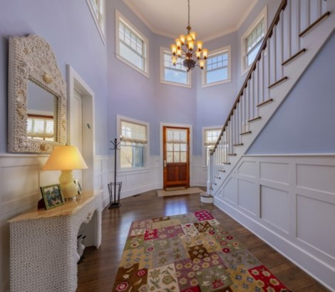 12 Old Meadow Bend, Westhampton Beach, NY - USA (photo 4)