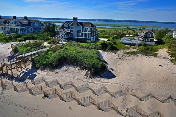 105  And  103 Dune Road, East Quogue, NY - USA (photo 4)