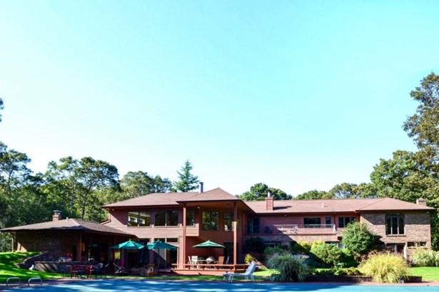 27 Realnautic Court, Hampton Bays, NY - USA (photo 1)