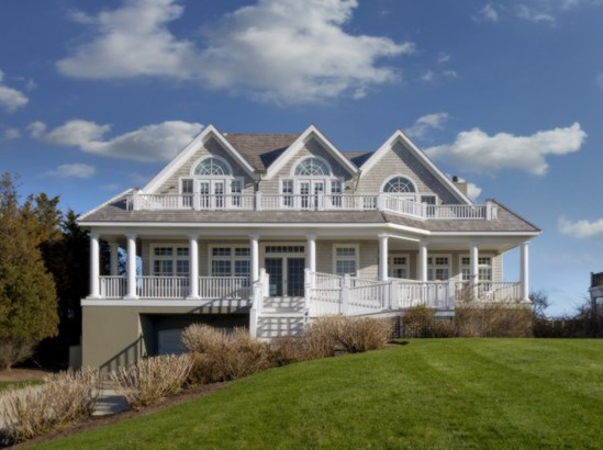 47 Dune Road, East Quogue, NY - USA (photo 1)