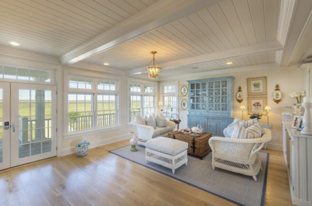 47 Dune Road, East Quogue, NY - USA (photo 5)