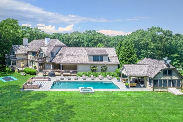1155 Noyac Path, Water Mill, NY - USA (photo 1)