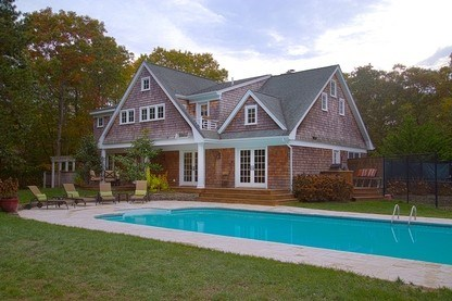 2 Foster Road, Quogue, NY - USA (photo 1)
