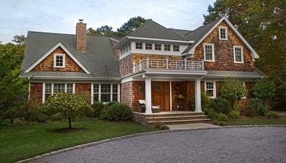 2 Foster Road, Quogue, NY - USA (photo 2)