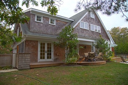 2 Foster Road, Quogue, NY - USA (photo 3)