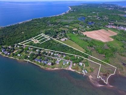 60 Colony Pond Ct., Greenport, NY - USA (photo 3)