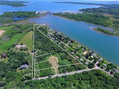 60 Colony Pond Ct., Greenport, NY - USA (photo 4)