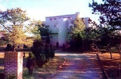76 Blackwatch Court, S Hampton, NY - USA (photo 1)
