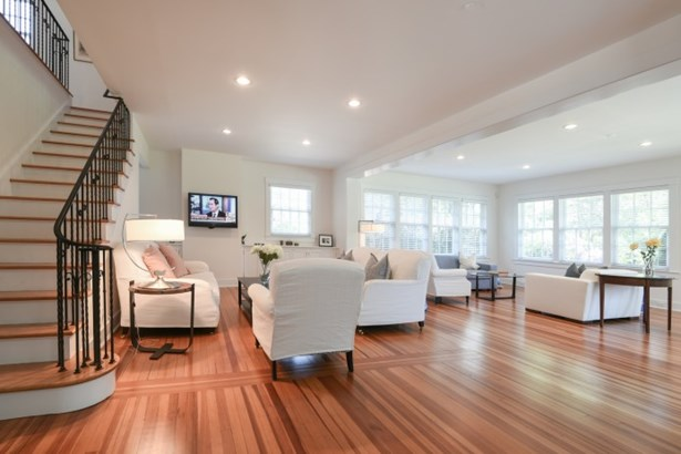 33 Seafield Lane, Westhampton Beach, NY - USA (photo 4)