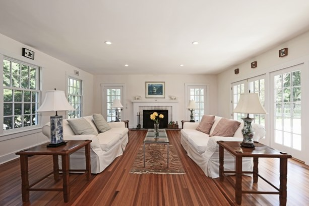 33 Seafield Lane, Westhampton Beach, NY - USA (photo 5)