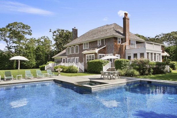 2 Simon Court, Quogue, NY - USA (photo 1)