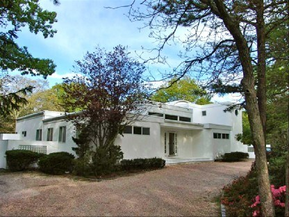 12 Fox Hollow Drive, East Quogue, NY - USA (photo 1)