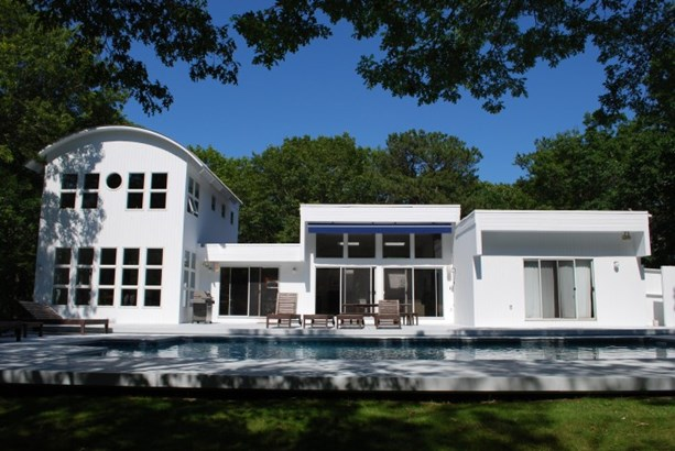 12 Fox Hollow Drive, East Quogue, NY - USA (photo 2)