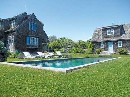 2 Homeward Lane, Montauk, NY - USA (photo 3)