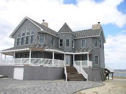 724 Dune Road, Westhampton Beach, NY - USA (photo 1)