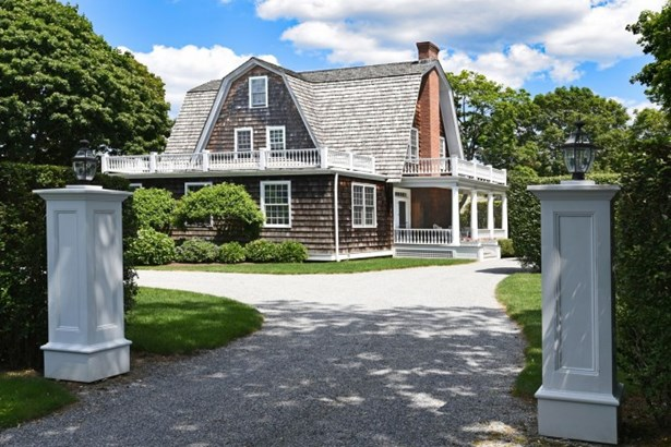 109 Quogue Street, Quogue, NY - USA (photo 1)