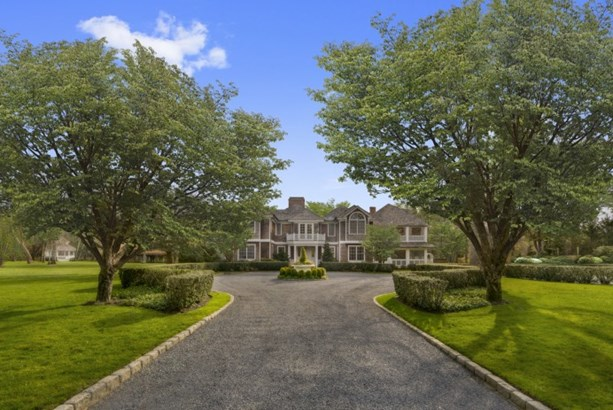 6 Bay Road, Quogue, NY - USA (photo 1)